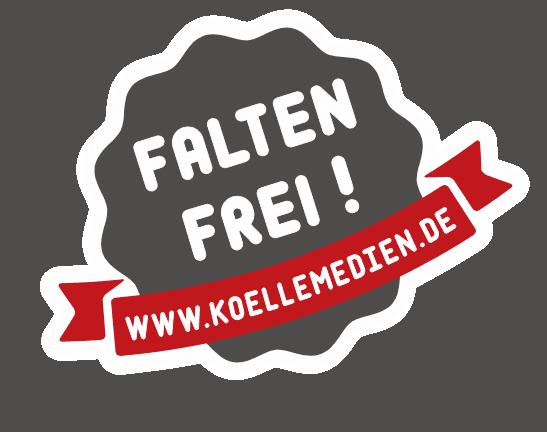 Falten Frei
